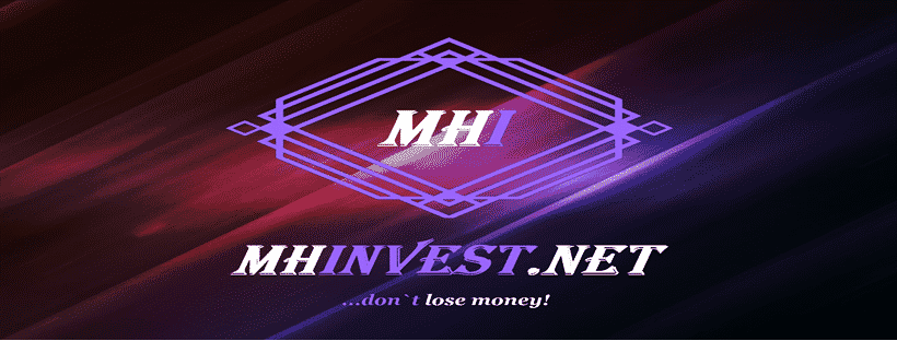Logo_mhinvest